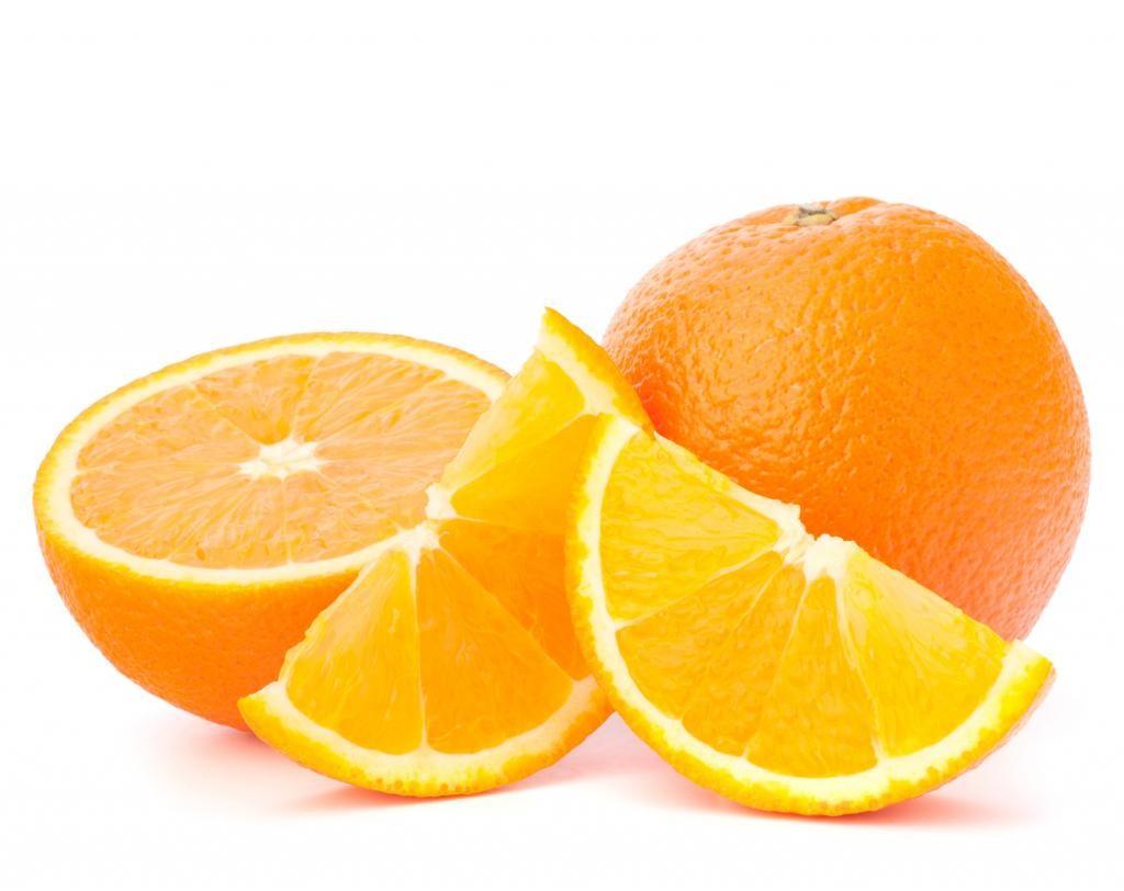 Visuel-Orange