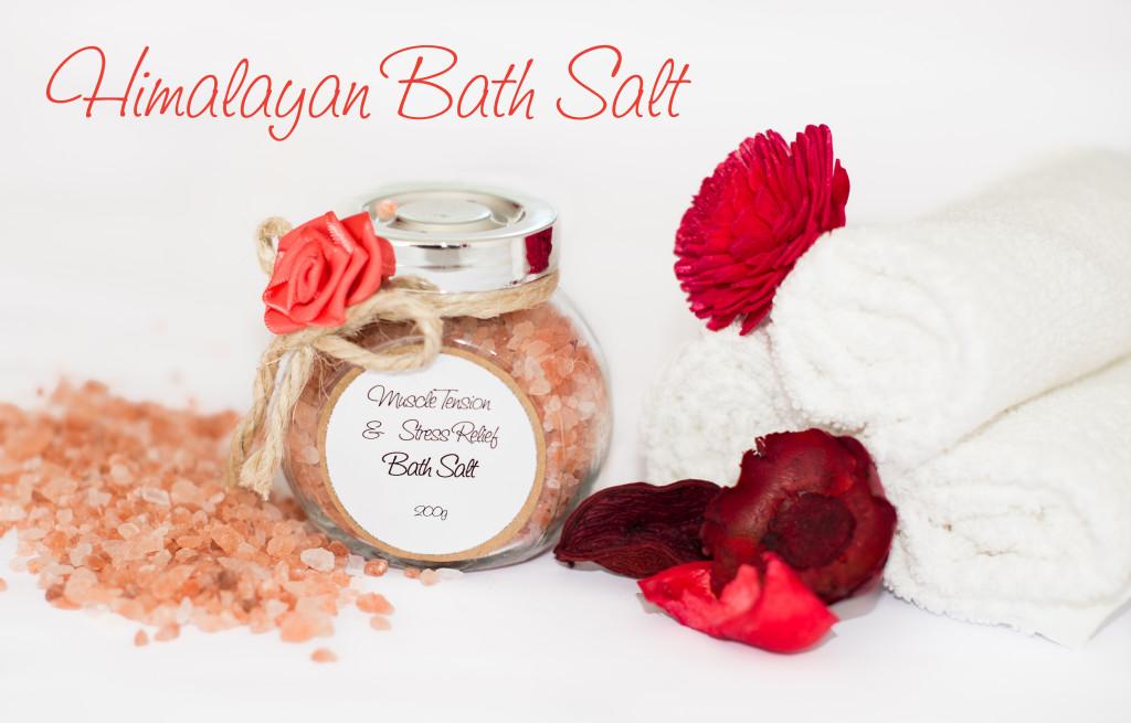 Him bath Salt header